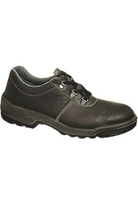 Max Safety Ayakkabı Maxsea1-43 (1011) (1 Çift)