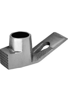 Sgs Çelik Keser 400Gr Sgs194 (1 Adet)