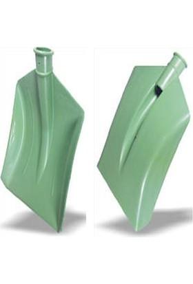 Plastik Faryap Kürek (105) (1 Adet)