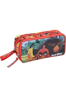 Angry Birds İki Bölmeli Kalemlik (87914)