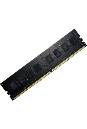 Hi-Level 16GB 2400MHz DDR4 Ram Kutulu HLV-PC19200D4-16G