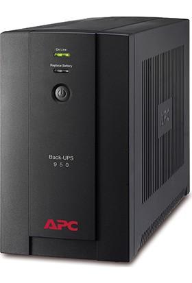 Apc Bx950Uı Back Ups