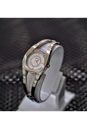 Creo Wp-21192 Kadın Kol Saati