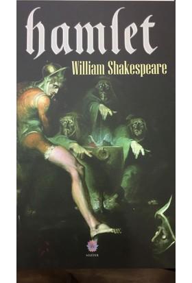 Nilüfer Hamlet - William Shakespeare
