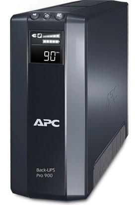 Apc Br900Gı
