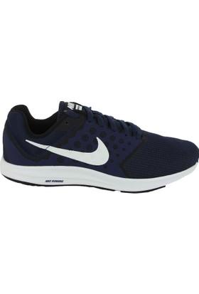 Nike Downshifter 7 Erkek Koşu Ayakkabısı 852459-400 852459-400400