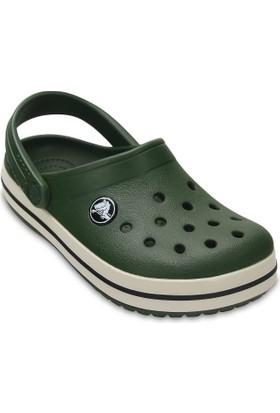 Crocs Çocuk Terlik Crocband Clog 204537-4O5