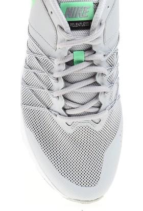 big sale 321fb 4d72b ... Nike Air Relentless 6 Erkek Koşu Ayakkabısı 843836-011 843836-011011
