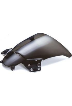 Siperlik Camı Honda Cbr 250 11-13 Siyah