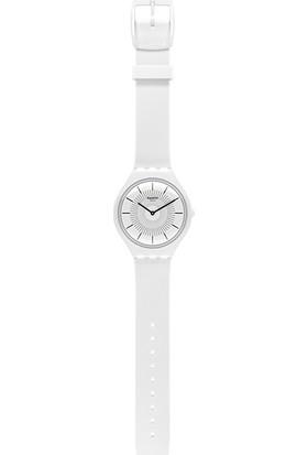 Swatch Svow100 Kadın Kol Saati