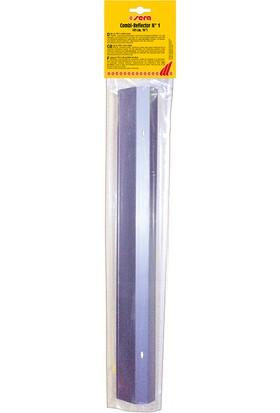 Sera Combi-Reflektör No:1 41 C Akvaryum Reflektörü