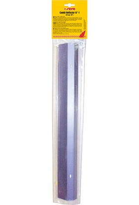 Sera Combi-Reflektör No:2 56 C Akvaryum Reflektörü