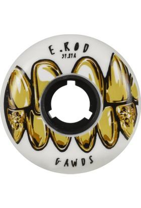 Gawds E Rod 2016 Tekerlek (59Mm/89A)