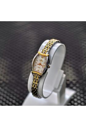 Arden A1080L Kadın Kol Saati