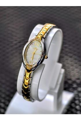 Arden 1078L Kadın Kol Saati