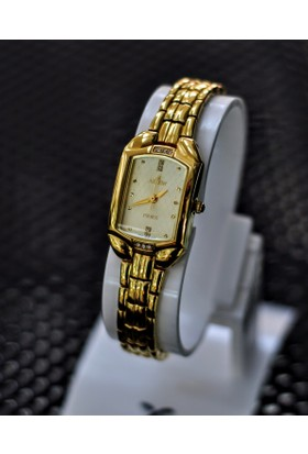 Arden 1079L Kadın Kol Saati