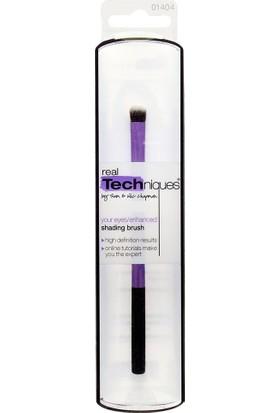 Real Techniques Shading Brush Gölgeleme Fırçası
