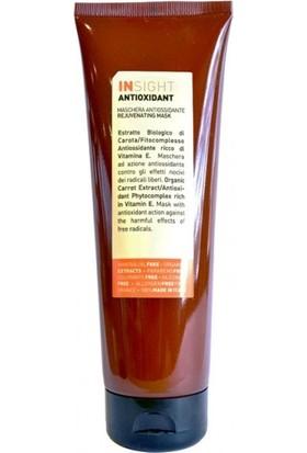 Insıght Antioxidant Yenileyici Ve Koruyucu Maske 250Ml