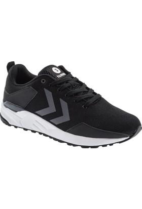 Hummel Aero Pr Erkek Siyah Spor Ayakkabı 60424-2001