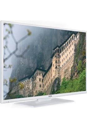 "Vestel SATELLITE 43FB5000B 43"" 109 Ekran LED TV"