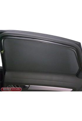 Bod Audi A6 Perde 2010-2012