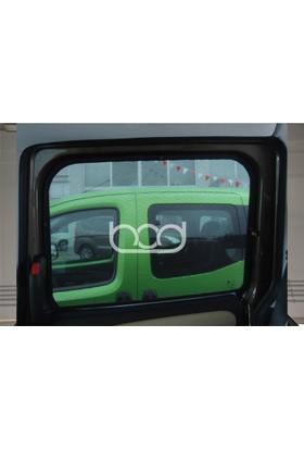Bod Fiat Doblo Perde 2010-2015