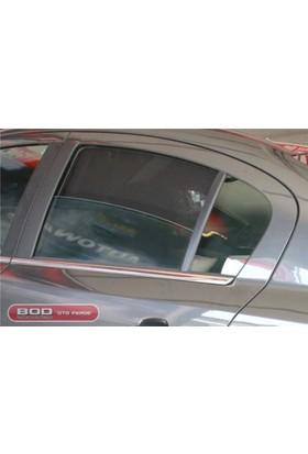 Bod Opel Astra H Sedan Perde 2004-2012