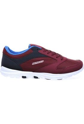 Dunlop Erkek Ayakkabı 7120354M