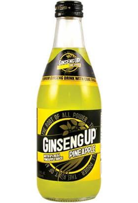 Ginseng Up Ananaslı Ginseng Suyu İçeceği 355 ml