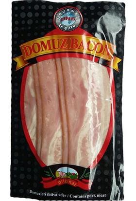 Bonus Gurme Bacon 250 gr