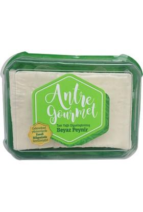 Antre Gourmet Beyaz Peynir(Bergama Keçi) 350 gr