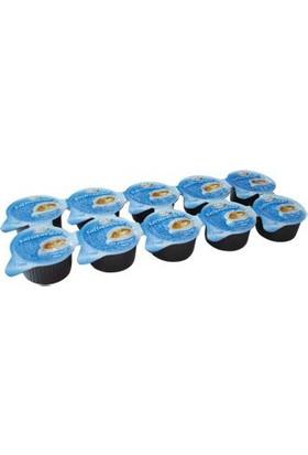 Hochwald Bitkisel Kahve Kreması 75 Ml 10 Adet Kapsül Paket