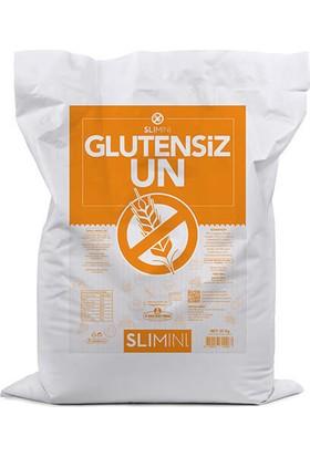 Slimini Un Glutensiz Un 25Kg