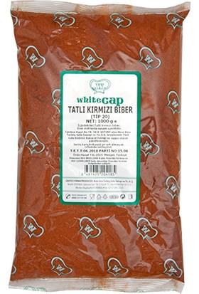 White Cap K.Pulbiber Tip20 1 kg