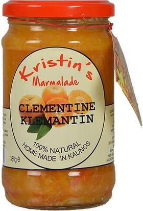 Kristin's Klemantin Marmeladı 380 gr