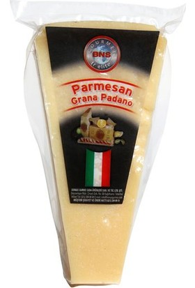 Bonus Gurme Parmesan Parça 200 gr