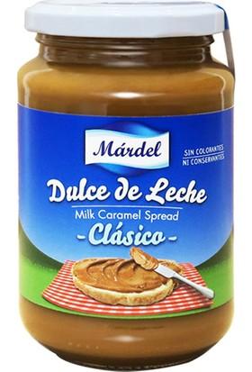Mardel Süt Karameli Dulce De Leche 250 gr