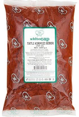 White Cap Tat.K.Biber Tip10 1 kg