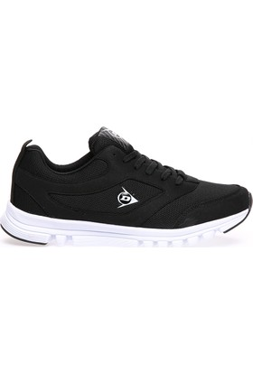 Dunlop Erkek Ayakkabı 7120163M