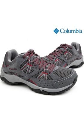 Columbia Northridge Kadın Ayakkabı Bl3922-048