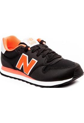 New Balance Kadın Spor Ayakkabı Gw500Kws