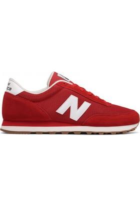 New Balance Erkek Spor Ayakkabı Ml501Cvb