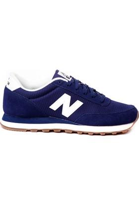 New Balance Erkek Spor Ayakkabı Ml501Cvc
