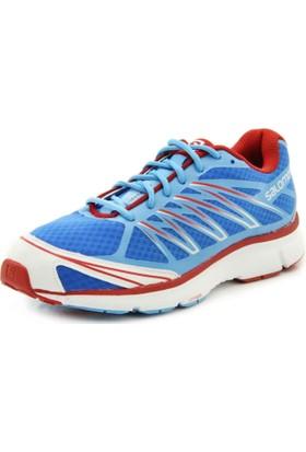 Salomon X Tour Erkek Spor Ayakkabı W370724