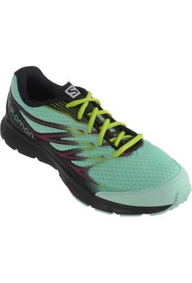 Salomon Sense Link Kadın Spor Ayakkabı W373278