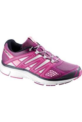 Salomon X Celerate W Kadın Spor Ayakkabı W373310