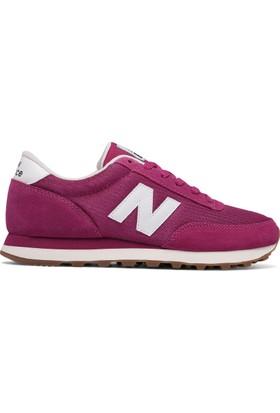 New Balance Günlük Bayan Spor Ayakkabı Wl501Cva
