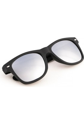Y-London Erkek Güneş Gözlüğü - Ylon17Yl12019R003