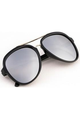Y-London Erkek Güneş Gözlüğü - Ylon17Yl12038R002
