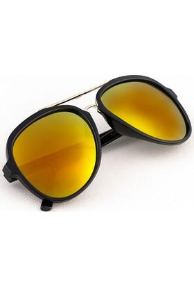 Y-London Erkek Güneş Gözlüğü - Ylon17Yl12038R004